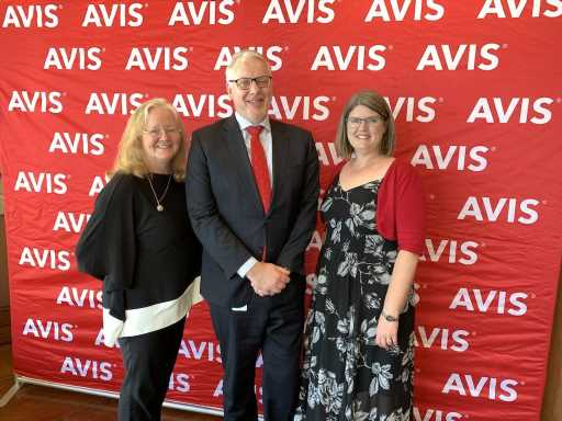 Avis opens Applications to its 2019 Travel Agent Scholarship ·