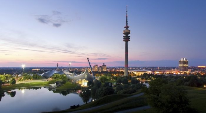 Germany sees increase in visitors despite Brexit decline