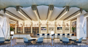 Singapore Airlines announces lounge overhaul at Changi Airport
