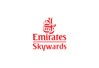Emirates Skywards rolls out new partnership ·