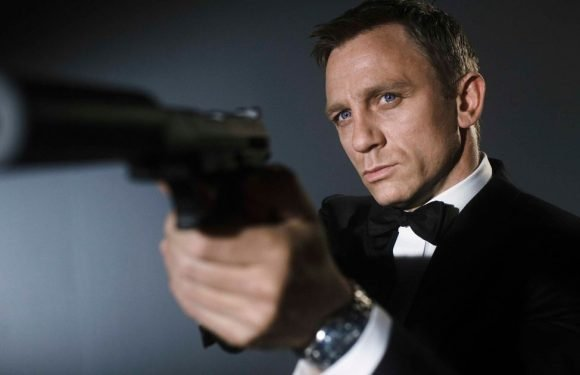 James Bond fans can stay in the villa where Ian Fleming wrote all of the books
