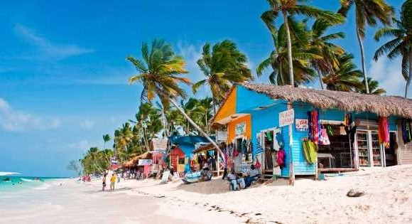 How to make the most of a trip to Punta Cana and where to find cheap deals