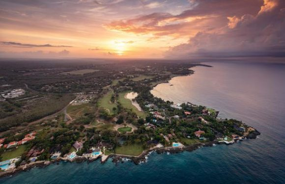 Casa de Campo's Many Exciting New Offerings