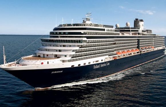 How to Choose: Expensive vs Inexpensive Cruise Lines