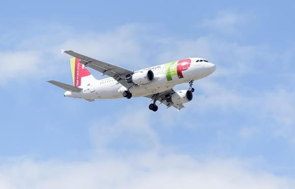 TAP Air Portugal is Adding 15 Flights Each Week From US, Canada
