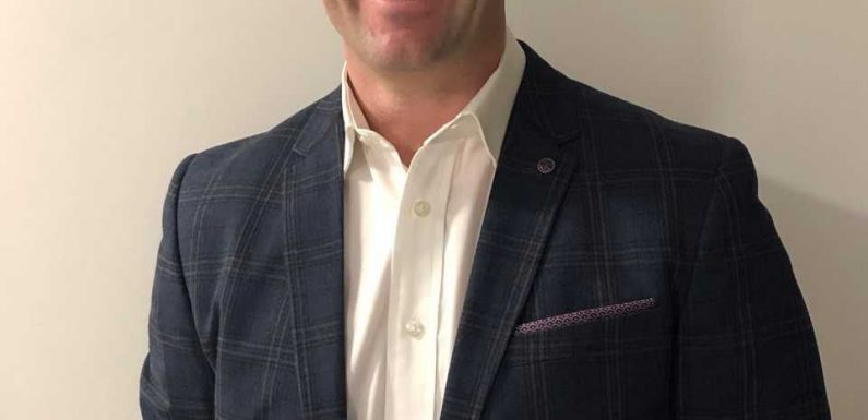 New Head of Sales for Real Journeys ·
