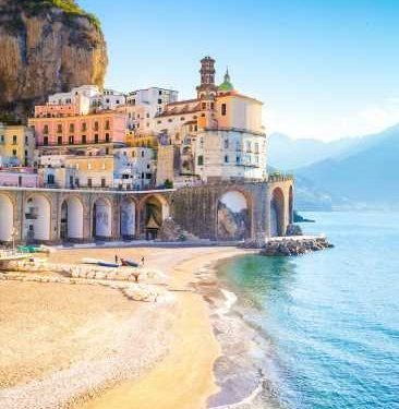 Oceania Cruises Unveils 2021 Europe and North America Voyages ·