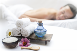Spa Mirbeau at Mirbeau Inn & Spa Rhinebeck now accepting reservations ·