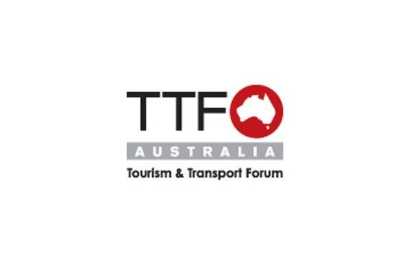 TTF applauds Federal and NT Government initiatives ·