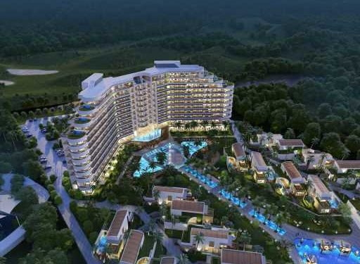 Wyndham Hotels & Resorts announces two key appointments ·