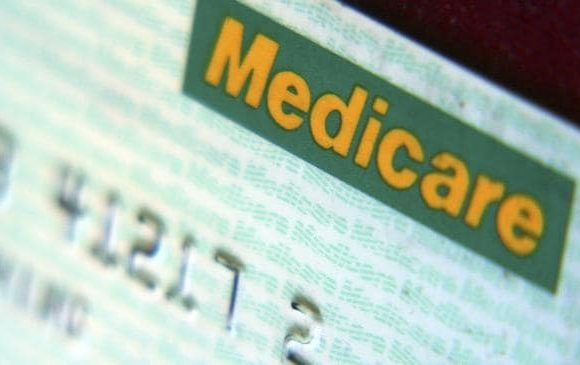 Scary truth about Medicare on cruise holidays