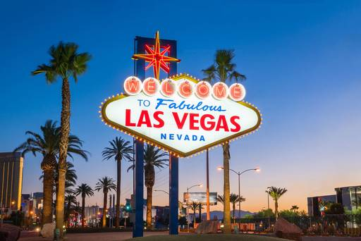 24 hours in Las Vegas: Planning the perfect day in Sin City