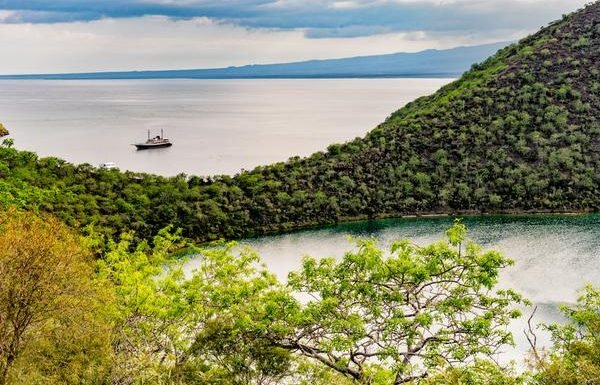 Galapatours Becomes First to Allow Comparisons of Every Galapagos Cruise
