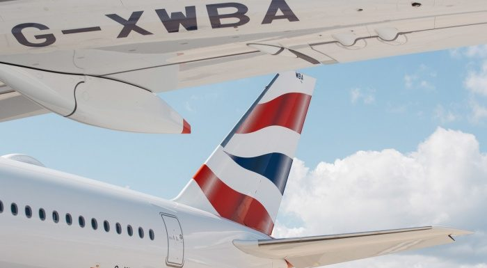 British Airways pilots walk out on strike for first time