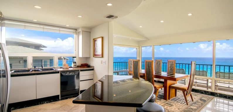 Outrigger introduces new Unit Choice Option ·