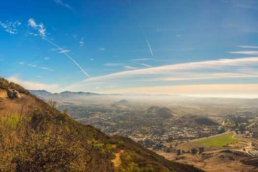 How to take the ultimate trip to San Luis Obispo