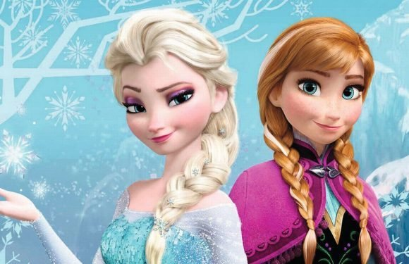 You can currently get cheap Disneyland Paris breaks for its magical Frozen event