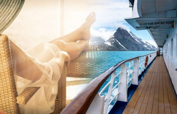 Cruise secrets: Cruise ship doctor reveals what to never do if you want a cabin upgrade