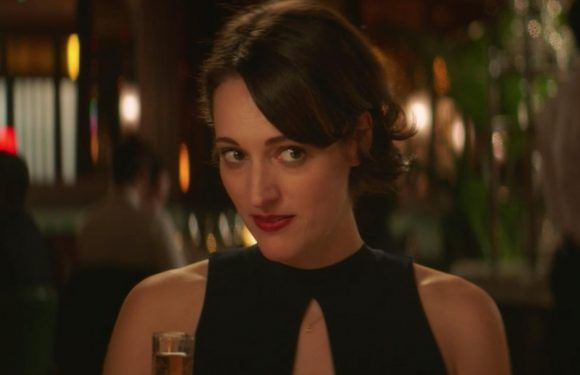 4 'Fleabag' Costumes For Halloween 2019, Including The Iconic Jumpsuit