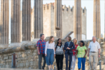 Insight Vacations Introduces Exclusive Airfare Offer for Select Itineraries