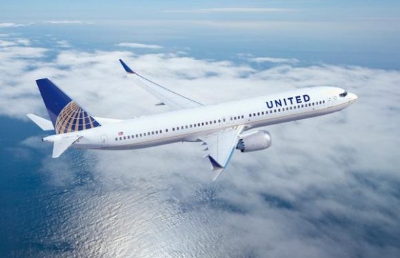 United Airlines Making Major Changes to 'Premier' Membership Criteria
