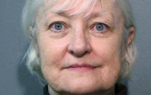 'Serial stowaway' arrested at airport