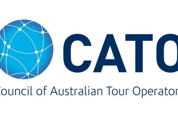 New CATO report shines spotlight ·