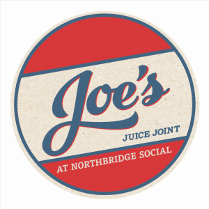 Joe's Juice Joint named #1 dive bar in the world ·