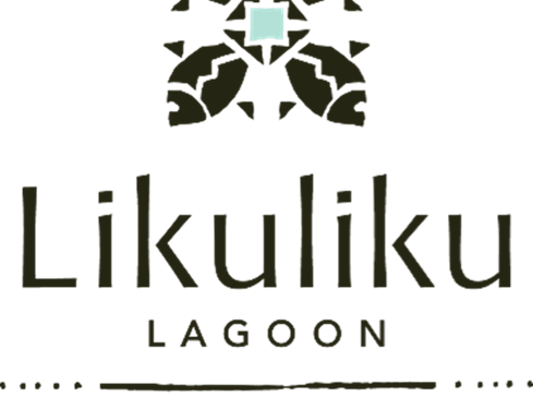 Likuliku Lagoon Resort Fiji recognised ·