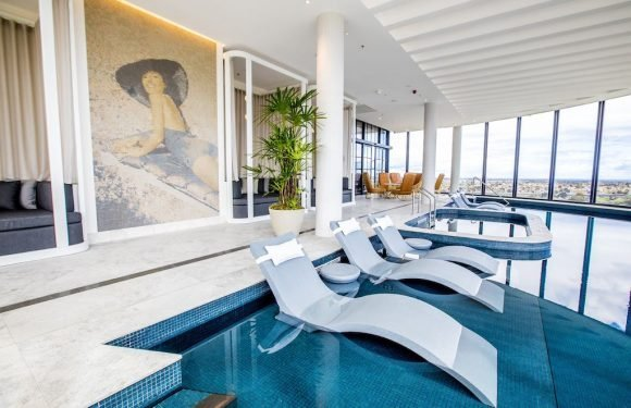 MGallery Hotel Chadstone Melbourne shares new MICE incentive ·