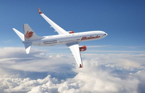 Malindo Air In the Know ·