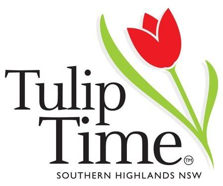 Record tulip time visitation ·