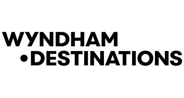 Wyndham partners with Bond Uni for Employability Lab project ·