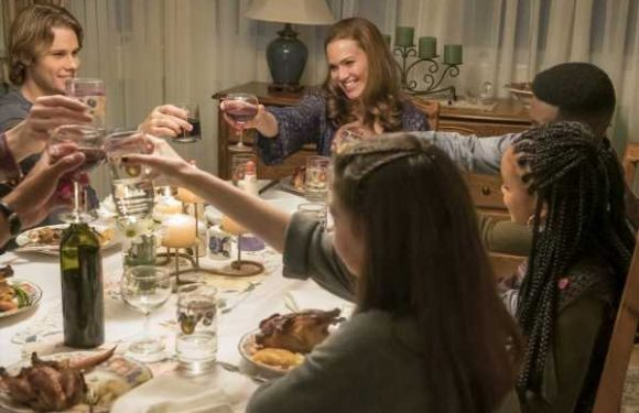 Is There A 2019 'This Is Us' Thanksgiving Episode? The Fall Finale Will Be A Doozy