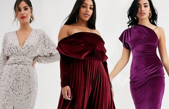 ASOS' Black Friday 2019 Sale Is Marking Down Brands Like Adidas, Monki, & Tommy Hilfiger