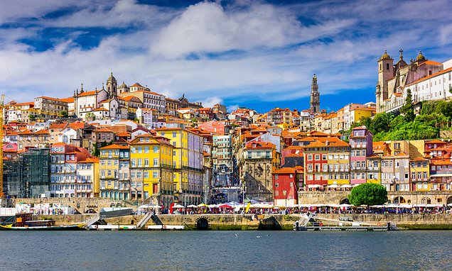 11 reasons why Porto needs to be your next city break