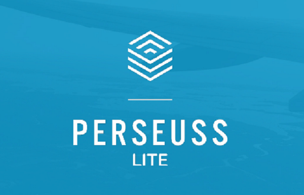 Perseuss Introduces Customer Validation Service for Small, Midsize Travel Agencies