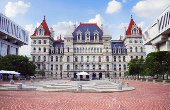 ASTA Preparing to Fight Independent Contractor Bill in New York