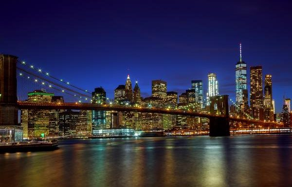 Ovation Travel Group Launches 'Sunday in the City' Program for Agents