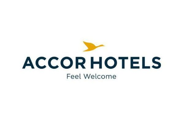 Accor launches largest hotels, resorts and apartments sale ·