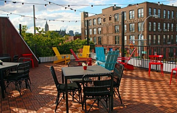 Gowanus top 10: expert tips for Brooklyn's up-and-coming district