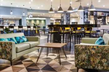 Delta Hotels makes UK debut with first two properties