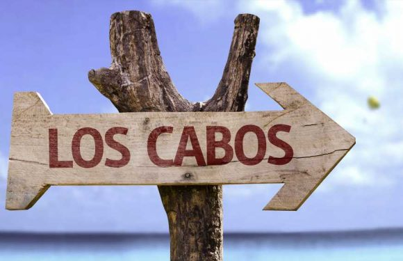 Los Cabos adds a tax on inbound visitors