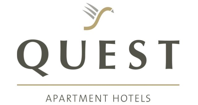 Quest lands in Southern Tablelands ·