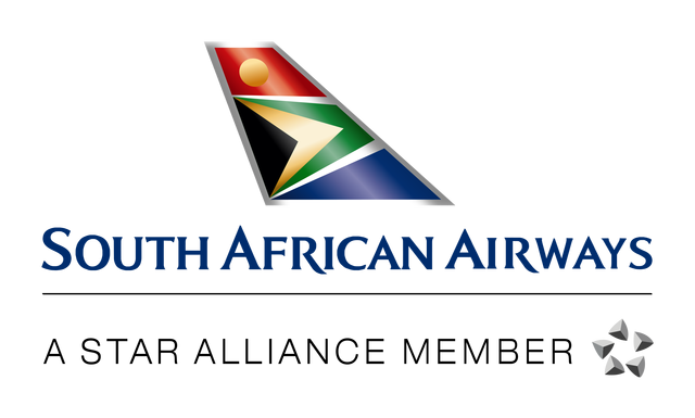 SAA cancels flights to minimise disruption for customers ·