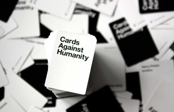 The People Behind Cards Against Humanity Are Opening a Board Game Bar in Chicago