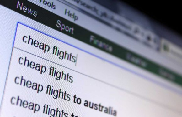 If you think you've got a great Black Friday flight 'deal' you probably don't, warns Which?