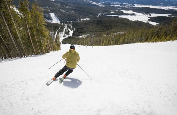 Options abound for all-inclusive ski trips, from resorts to dude ranches and heli-skiing