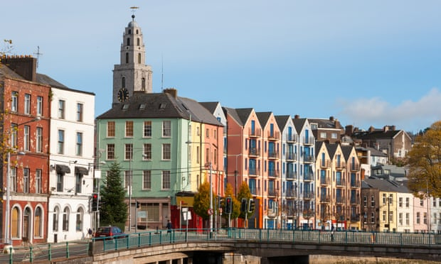 A local's guide to Cork, Ireland: top 10 tips