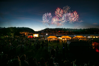 BeerFest to host Tasmania's biggest New Year's Eve event ·